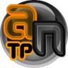 ATPPC_96