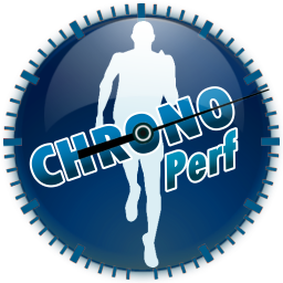 ChronoPerf256