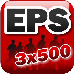 EPS3x500_256