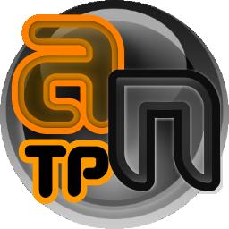 LOGO_ATP_150