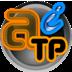 logo-app_iATP